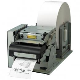 Seadmesisesed printerid