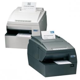 Komboprinterid