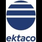 Ektaco